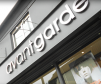 hairdressers_wellingborough_northamptonshire_avant_garde