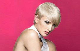 ladies_haircuts_wellingborough_northamptonshire