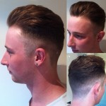 gents_hairdressing_6