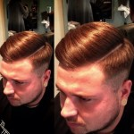 gents_hairdressing_7
