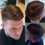 gents_hairdressing_8