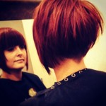 ladies_haircut_bob