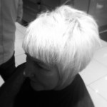 ladies_haircut_bob_2
