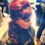ladies_hairstyle_wellingborough