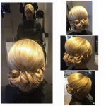 latest_work_from_avant_garde_hairressing_in_wellingborough_wedding_hair