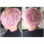 hair_colour