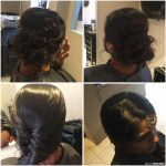 Bridal Hair by Avant Garde in Wellingborough